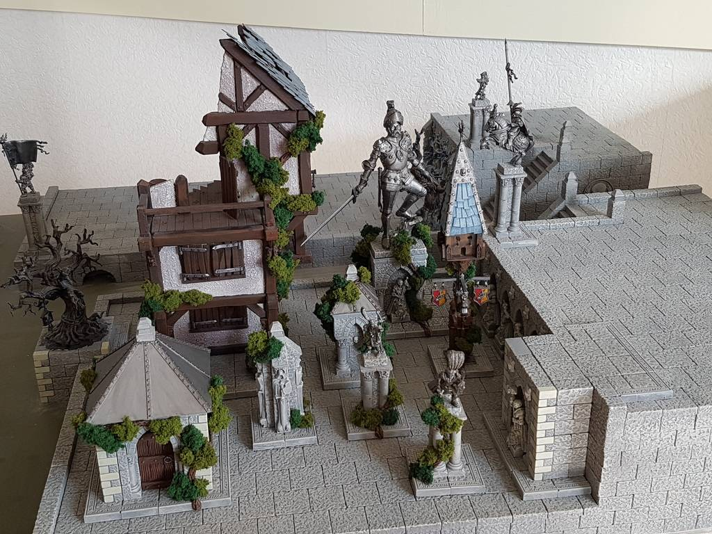 My own little corner of Mordheim... - Page 32 20160417_172548