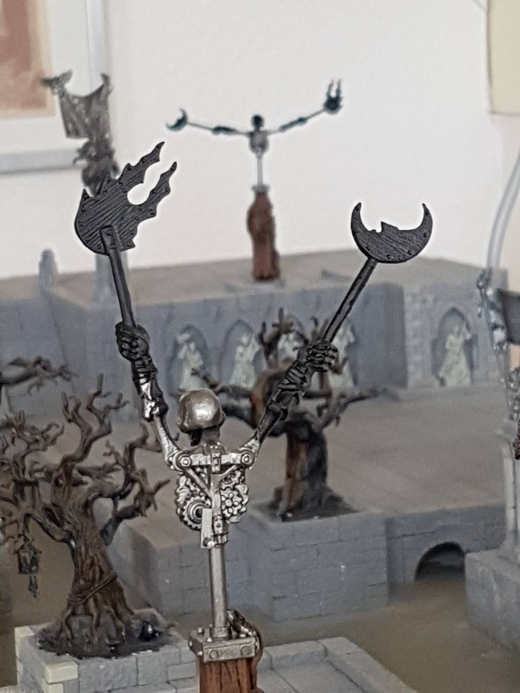 My own little corner of Mordheim... - Page 32 20160417_172834