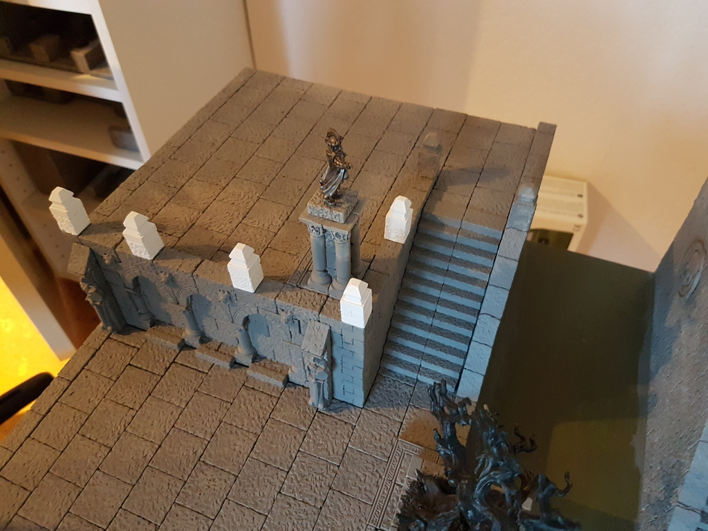 My own little corner of Mordheim... - Page 33 20160424_203619