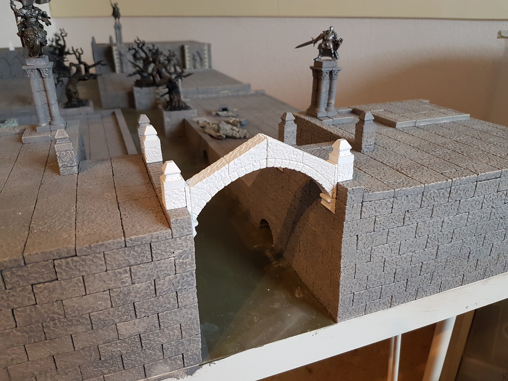 My own little corner of Mordheim... - Page 33 20160425_132604