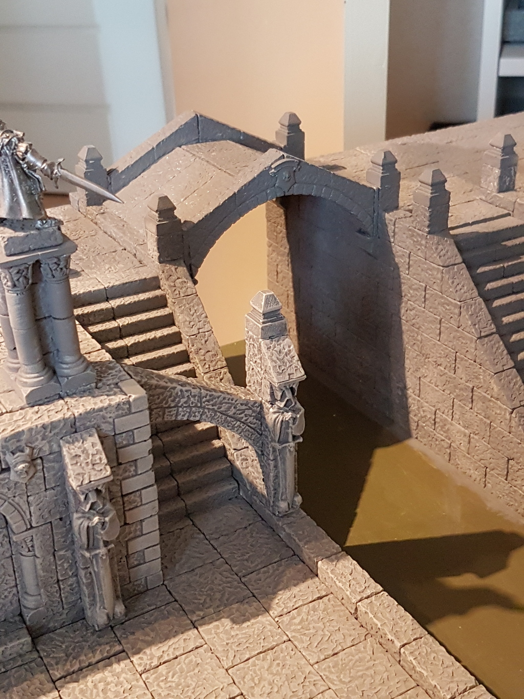 My own little corner of Mordheim... - Page 33 20160425_145141