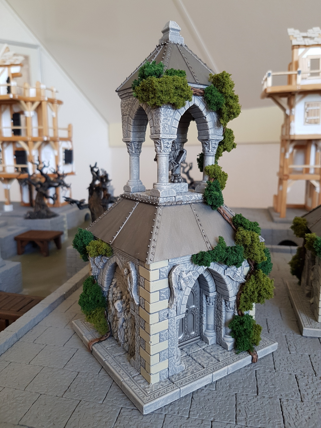 My own little corner of Mordheim... - Page 33 20160501_133533
