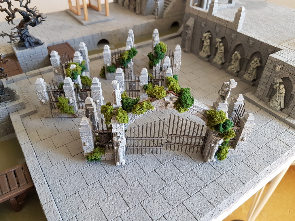 My own little corner of Mordheim... - Page 33 20160501_133644