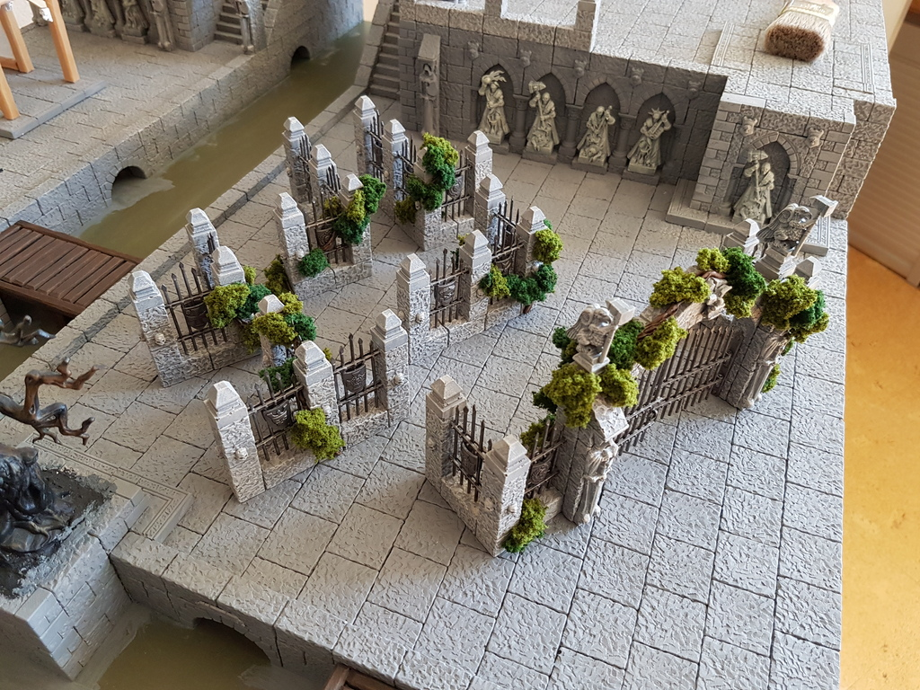 My own little corner of Mordheim... - Page 33 20160501_133703