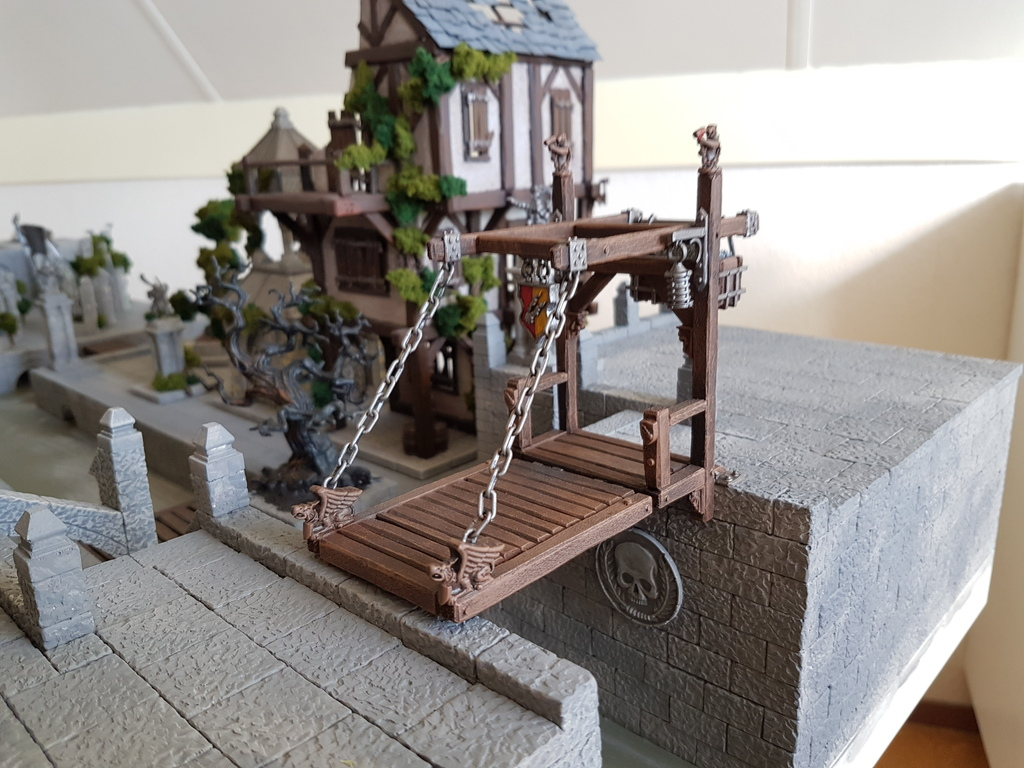 My own little corner of Mordheim... - Page 33 20160501_172852