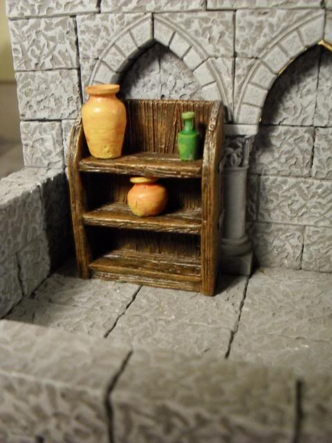 My own little corner of Mordheim... - Page 4 SDC10438