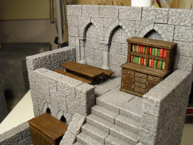 My own little corner of Mordheim... - Page 4 SDC10445