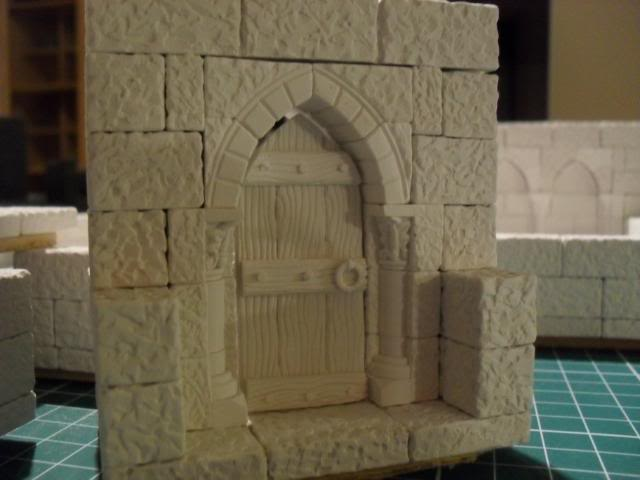My own little corner of Mordheim... - Page 5 SDC10460
