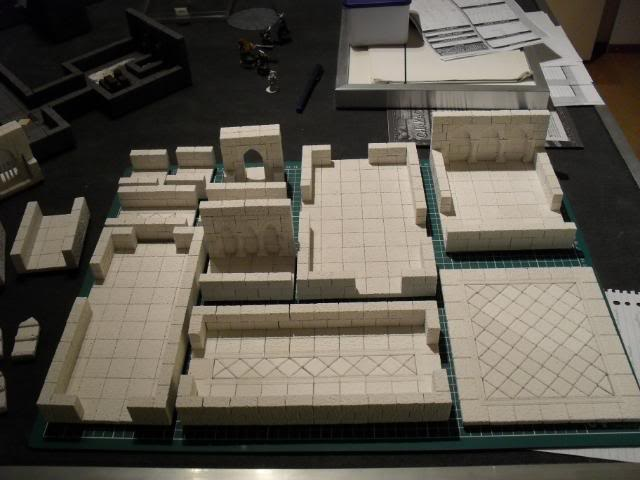 My own little corner of Mordheim... - Page 5 SDC10462