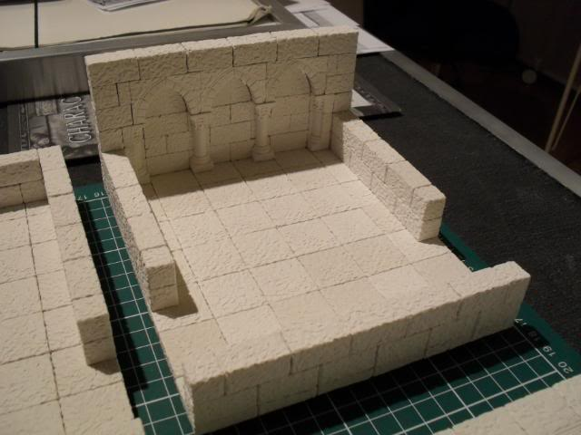 My own little corner of Mordheim... - Page 5 SDC10465