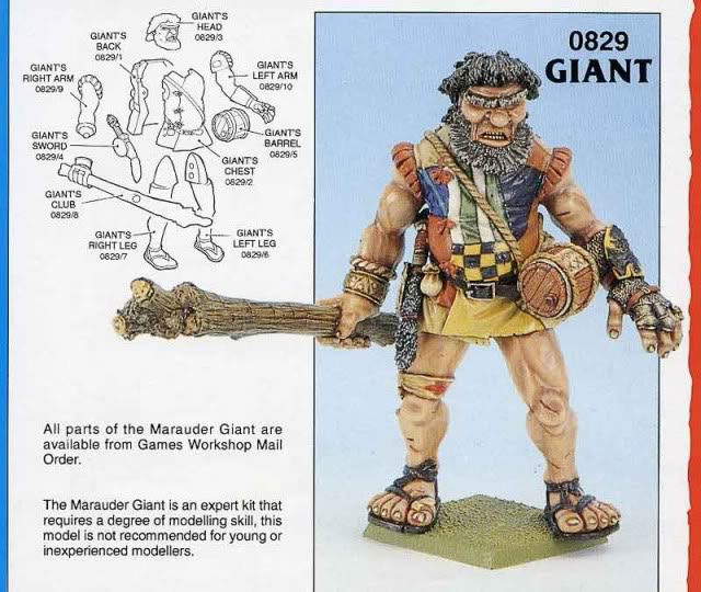 For the glory of Stirland! C9431marmb7giant-01