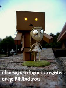 Free forum : Neon Bot - Portal Rawrbotad