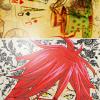 .....رمزيات الانمي الرائع • Kuroshitsuji •........ Grell0002