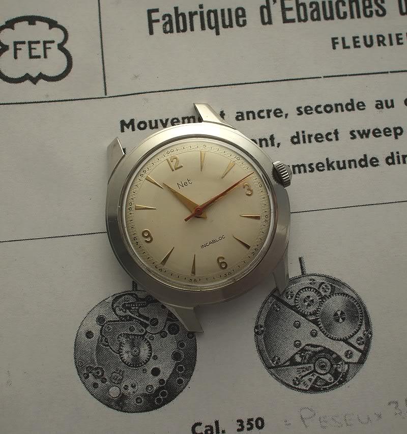 Une autre montre NET, les montres pour le net !!! Montre2net1