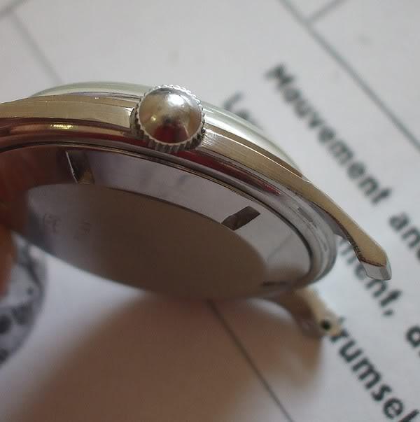 Une autre montre NET, les montres pour le net !!! Montre2net4