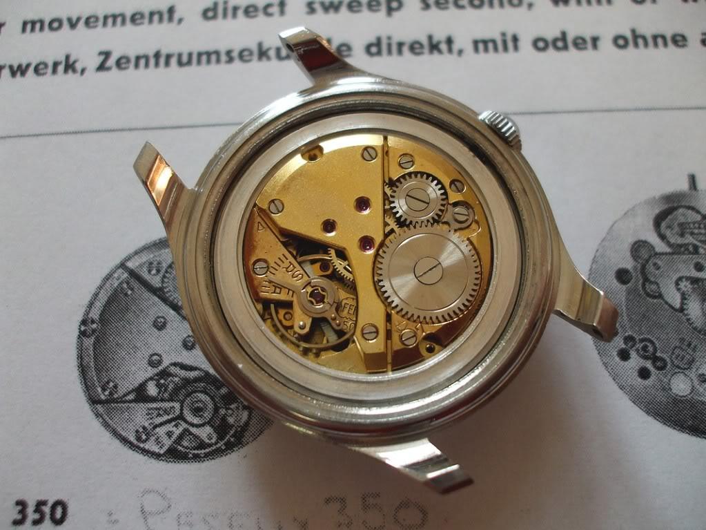 Une autre montre NET, les montres pour le net !!! Montre2net5