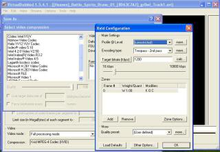 Pasos para encodear MKV o AVI? Enc04