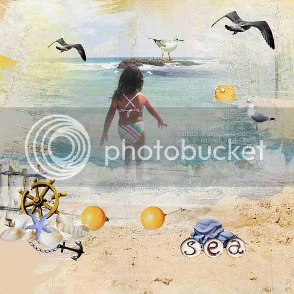 Ocean dreams (03.04) - Page 2 Ocean-dreams-xuxper_zpsm3n9dojx