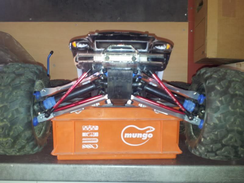 Ma Batmobile IMG_20130822_174400_zps362b93e7