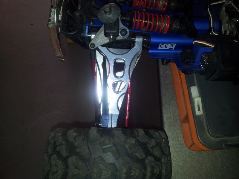 Ma Batmobile IMG_20130822_174518_zps6a5574c4