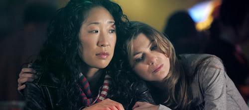 სერიალებში შექმნილი მისაბაძი და დასამახსოვრებელი მეგობრები - Page 3 MeredithGreyCristinaYang