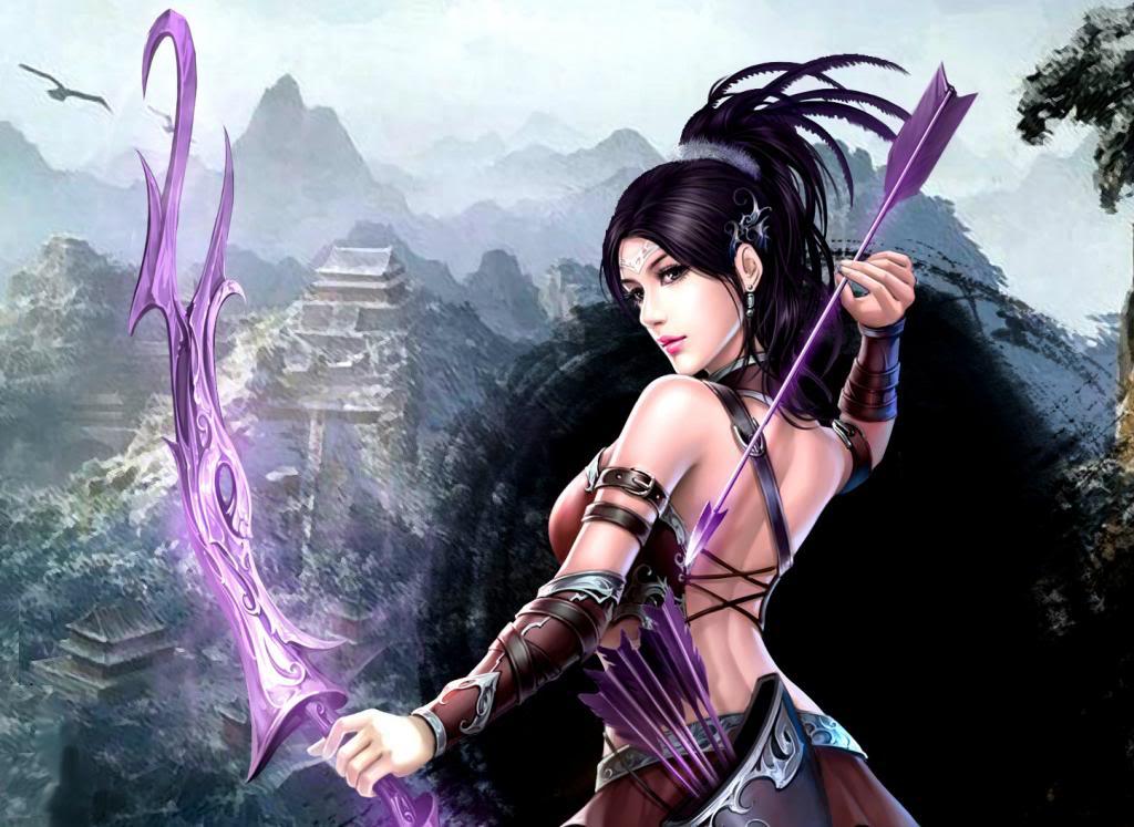Desiree Hale WIP Beautiful-archer-girl-226046_zps94fbb3c0-1_zps7e5025d7