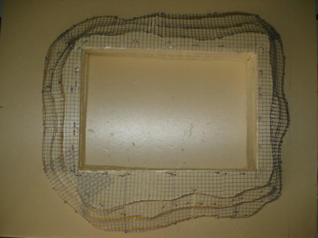 construction d un support de bac a eau DSC06621