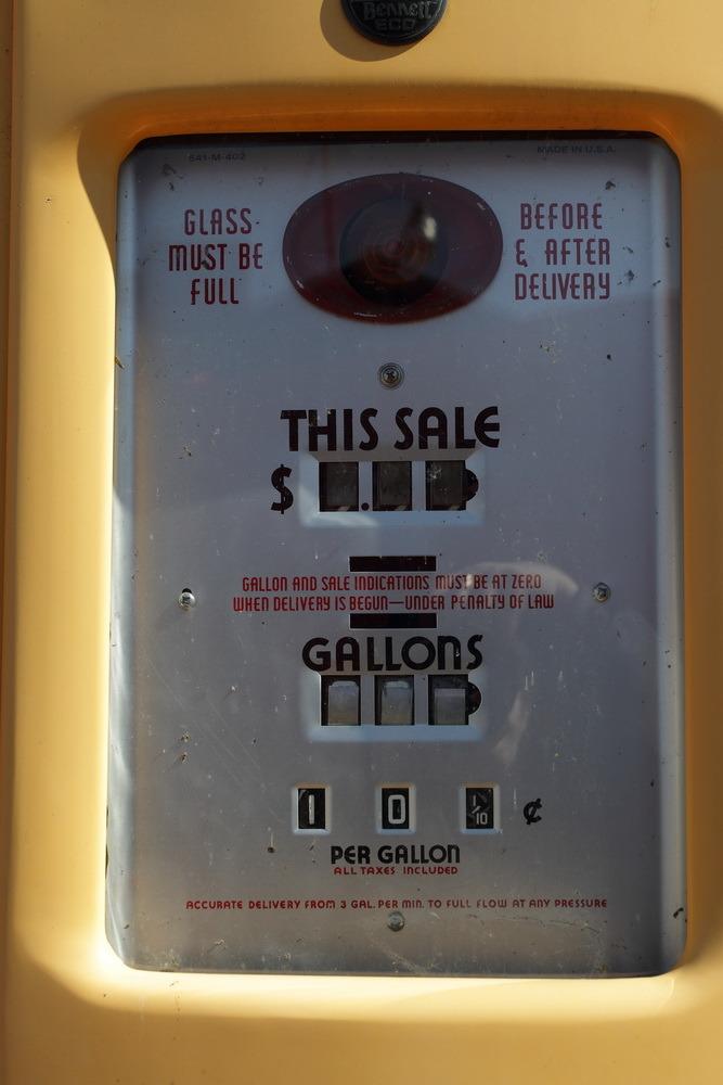 Le gaz le moin cher au monde IMG_0683