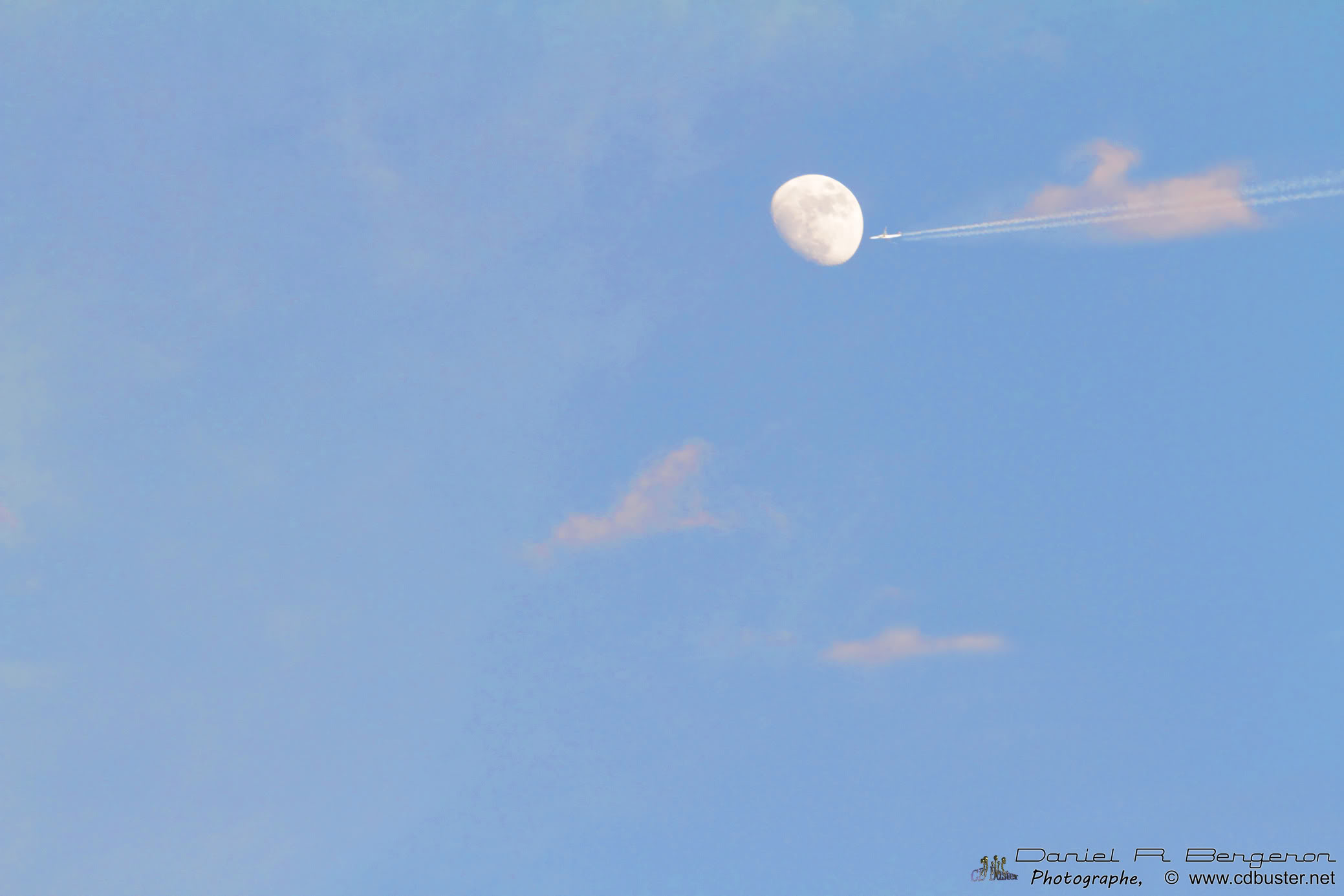 Objectif Lune IMG_2959a