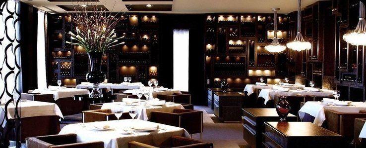 Restaurante - Decibel's Decibels_zps0scikupd