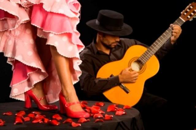 Ples,muzika igra 1BLP0P