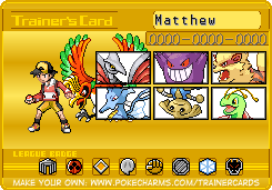 Hows on your team? Pokemonheartgold-2