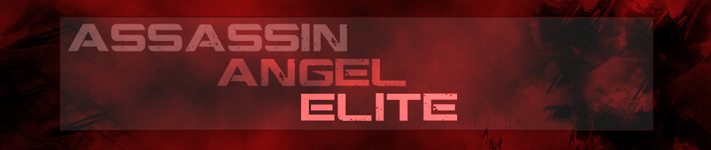 Assassin Angel Elite - The Underground