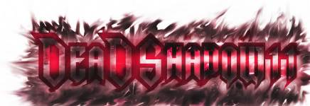 MY GFX Collection DeaDShadow11Sig