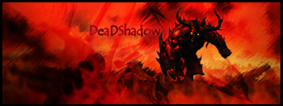 MY GFX Collection DeaDShadowpng