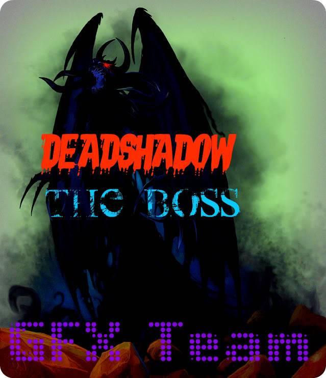 MY GFX Collection ShadowDemon-2