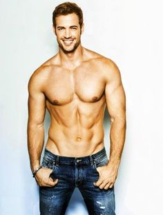 William levy/უილიამ ლევი - Page 3 D146e1be5f8043a9742cde24099b22ce