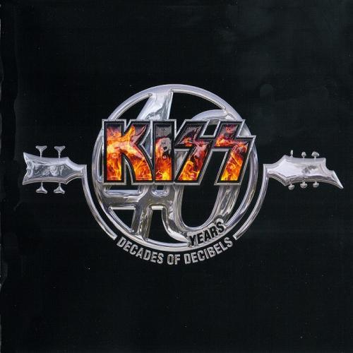 Kiss - 40 Years - Decades Of Decibels (2014) 522ede2168bcf1e43e53a732050a0d19