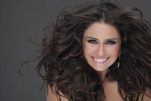 Giovanna Antonelli/ჯოვანა ანტონელი C69fd8ec387b2de494cfce3197e270be