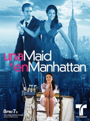 Госпожа Горничная / Una Maid en Manhattan 6e924499afbe68707df92cbc5b230d19