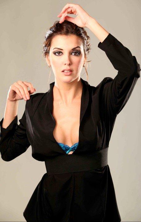 Priscila Perales//პრისცილა პერალესი - Page 2 A45ce5918d42b5ec38034654b0002862