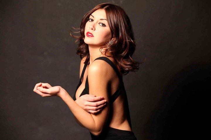 Priscila Perales//პრისცილა პერალესი A51042fd1b7bbcb2f22f77aadb0036c2
