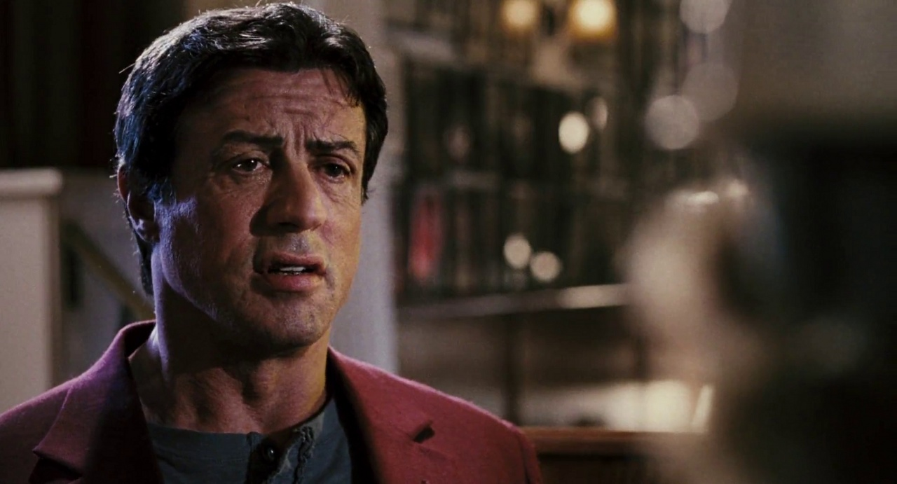 [RG] Rocky Balboa (2006) 720P | 1 link 6efbb6b25e0065176f928ba82162571b
