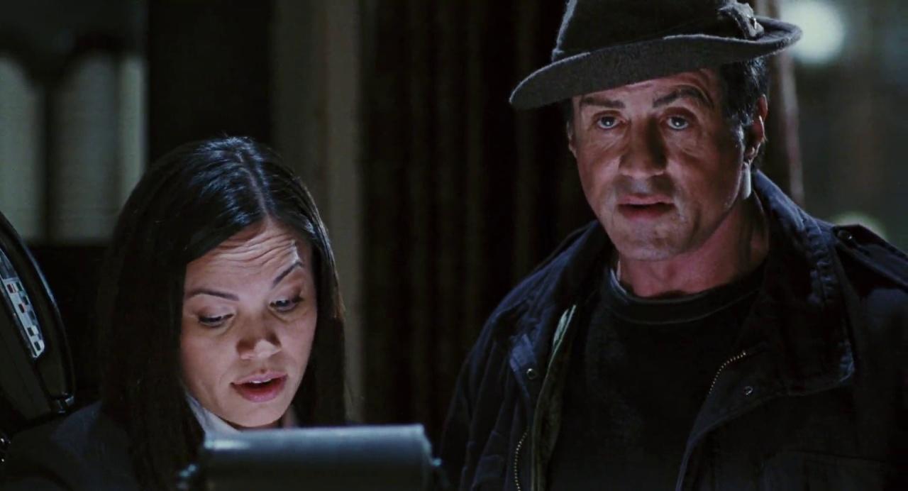 [RG] Rocky Balboa (2006) 720P | 1 link 5c58d61a4f16a533e68cc83cd4e48295