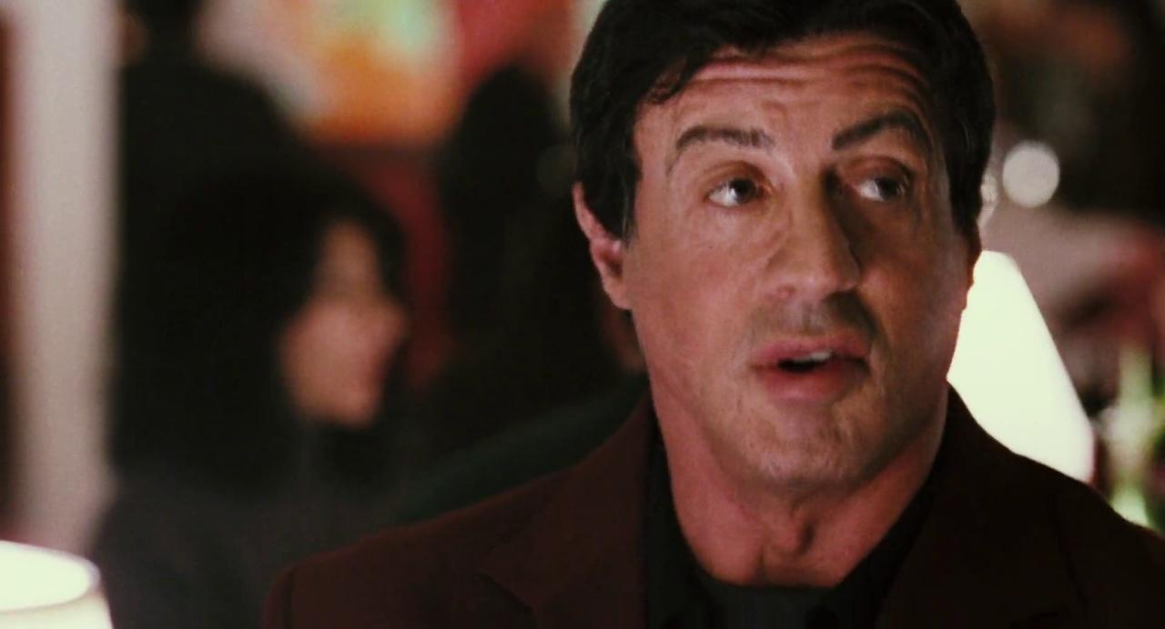 [RG] Rocky Balboa (2006) 720P | 1 link 83f77b8251abdfd488da1848e8c257a7