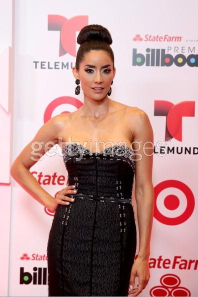Paola Nunez/პაოლა ნუნიესი - Page 3 A5fdf6433e6ccdb8b338d5bef20c6620