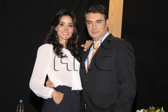 Paola Nunez/პაოლა ნუნიესი - Page 2 52b9429f81289716bada6a5f273e2163