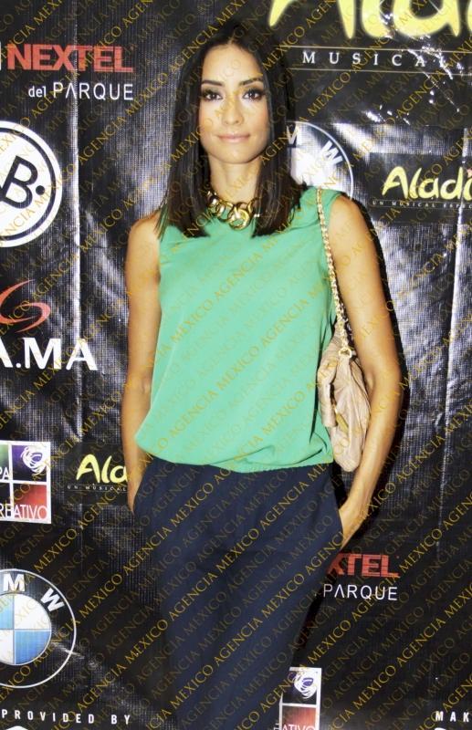 Paola Nunez/პაოლა ნუნიესი Bec2f266249e74b8940eb94ab7484976