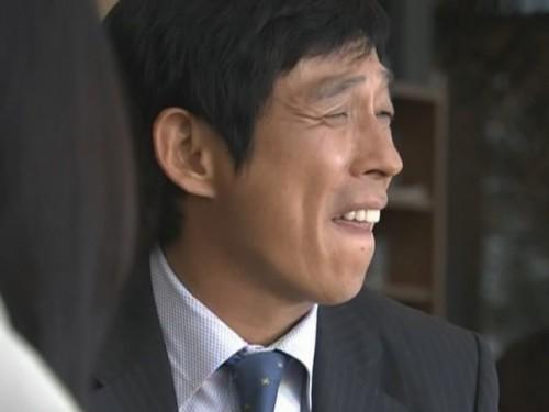 Kimura Takuya / Кимура Такуя / Тимка, Тимочка, Тимон  3 - Страница 18 59cd98d6d7682f9844d74c914a6571cb
