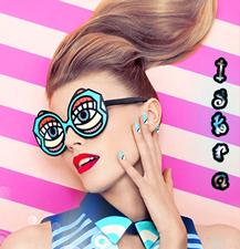 Аватары и подписи в подарок - Страница 3 C9a0abc4c2c2bf44cd555c422989901b